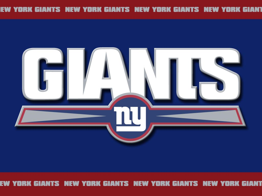 Team Giants Ny Giants Fun Stuff Wallpapers And More For Real Fans